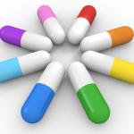 日本ジェネリック製薬協会 後発品数量シェアは60.1%