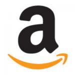 【Kindle年末感謝セール】プライムなら最大7,300円OFF!【やるなAmazon!】