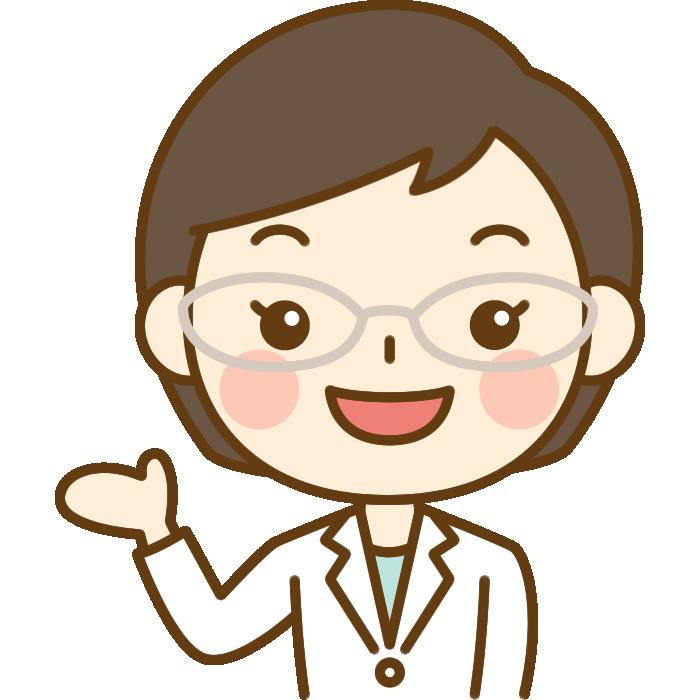 pharmacist-annai.png