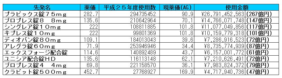 6124478ab15ae92ce3e7ba59fcb3b396