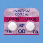 【6月8日】リリカOD錠が発売になりました。
