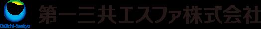 Logo dsep