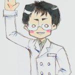 第50回日本薬剤師会学術大会に行ってみよう!