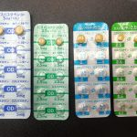 【2017年12月収載】ロスバスタチンOD錠「TCK」(武田テバファーマ)はどんな味?