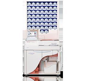 Products sanzai jozai bunpouki index img05