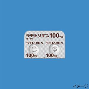 Lamotrigine100 2 0000