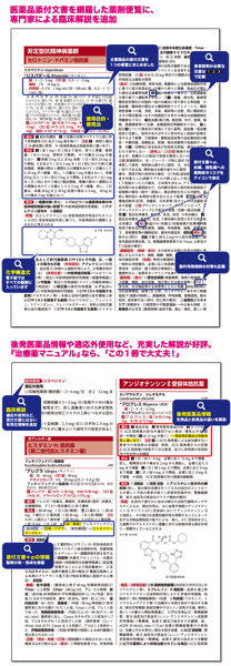 Samplepage