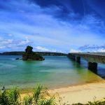 【海だ!太陽だ!】沖縄を大満喫できるプラン〜2日目〜