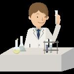 創薬ベンチャー サンバイオ 研究開発費が膨らみ赤字11億
