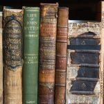 新年初アイデア:おすすめの本を皆さんから教えてもらったら面白いんじゃないか?