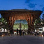第51回日本薬剤師会学術大会 金沢であなたは何をする?