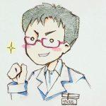【立てよ薬剤師プロジェクト】日本薬剤師会学術大会@金沢はやっぱり最高だった!【ソクラテスがやってきた】
