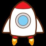 ロケットモバイルの神プランで通信料を節約!